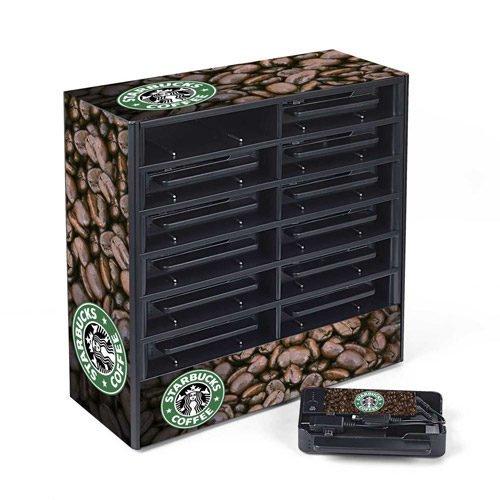 зарядка для кафе брендинг Coffee Shop