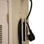 шнур питания тележки для планшетов School Charger USB w20 Tabs
