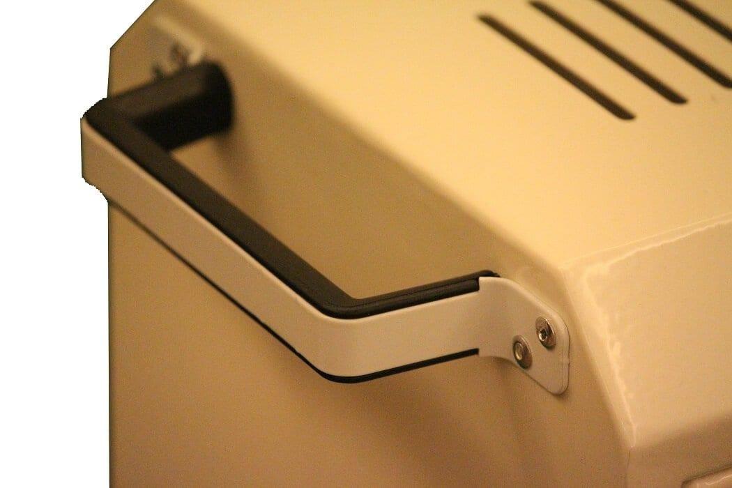 Тележка для планшетов School Charger USB w30 Tabs вид 6
